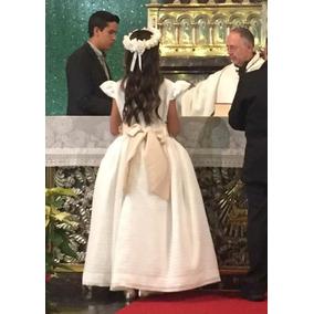 Vestidos primera comunion modernos guadalajara