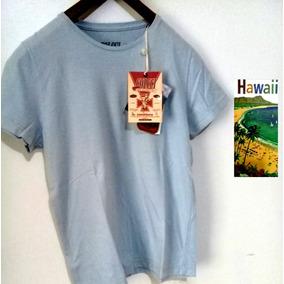 Camiseta Masculina Juvenil Colcci Original.