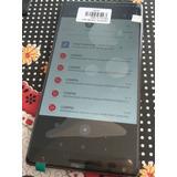 Xiaomi Mi Mix 18 K 256 Gb