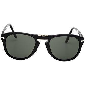 d7719562d7 Gafas De Sol Persol 714 Folding Originales - Gafas De Sol en Mercado ...