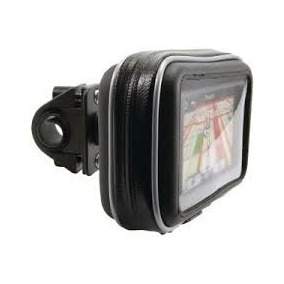 Case Para Gps A-gb43 - Satellite