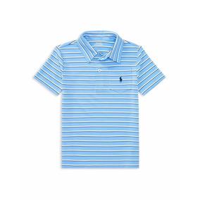 Camisa Polo Ralph Lauren Infantil Tamanho 2 Anos - Calçados c0df3bd9e62