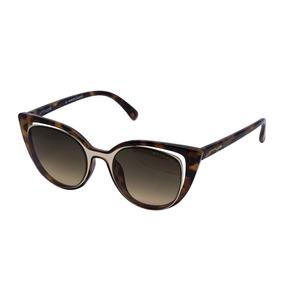 Óculos De Sol Atitude Wanessa Camargo Original At5334 2631e236ba