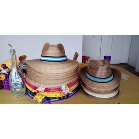 Venta De Sombreros Para Fiestas En Puebla en Mercado Libre México 37e9ffc1b5f