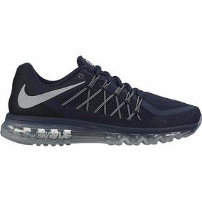 newest collection 34de0 088e1 zapatillas nike 2015 Zapatillas Nike Air Max ...