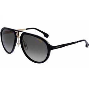 0a659fd13 Oculos Aviador Carrera 3033 Pac - Lentes De Sol Carrera en Mercado ...