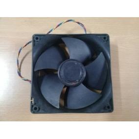 Fancooler Antminer S9 S7 S5 D3, 12x12 Cm Nidec Ultraflo