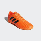 Chuteria Masculina adidas Nemeziz Tango 18.4 In Sport Futsal 4df1a2ba2e3f0