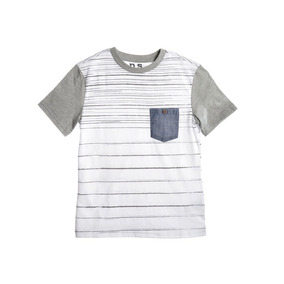 Playera P.s. From Aeropostale Nueva Original
