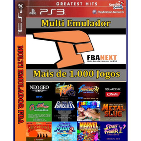 Ps1 Pkg Games For Ps3