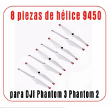 Helices Phanthon