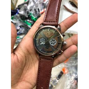 Relogios Por Atacado 5 Reais - Relógio Adidas no Mercado Livre Brasil 561393c48b1bf