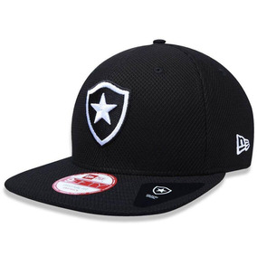Bone New Era Botafogo - Bonés New Era para Masculino no Mercado ... a8b90c4a79c