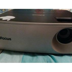 Infocus Videobeam In2102ep