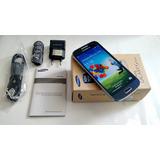 Galaxy S4 Samsung Original Sem Avaria