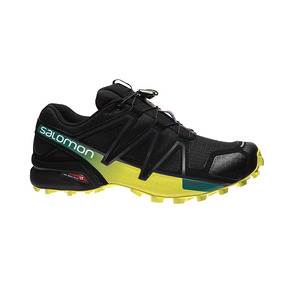 Tenis Salomon Speedcross 4 392398