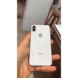 iPhone X 64gb Com Garantia Apple