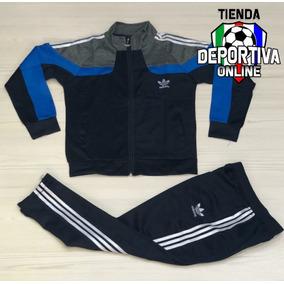 Accesorios Ropa Libre Adidas Mercado Camufladas Sudaderas Y En Iw87cq