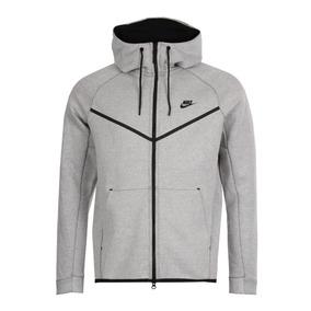 402c639af1 Jaqueta Nike Sportswear Tech Fleece Windrunner- Original-ws