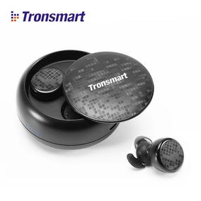 Fone Bluetooth Tronsmart Encore Spunky Buds