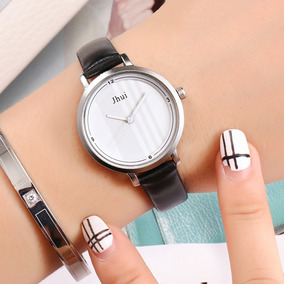 855b5cae795b Relojes Sencillos Para Mujer - Reloj de Pulsera en Mercado Libre México