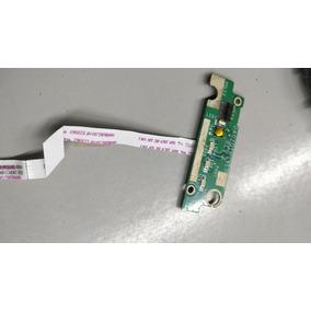 Notebook Acer Aspire 4745 - Flat E Placa Power