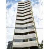 Apartamento Padrão Com 3 Quartos No Rio De Janeiro Edifício - 386724-v