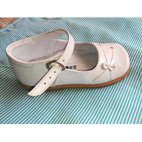 Zapatos De Vestir Para Niño - Calzado en Mercado Libre Perú cdfc81e9aae4