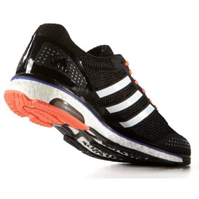 wholesale dealer 7d4eb b9ad6 Zapatos adidas Adizero Adios Running (continental Edition)