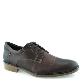 062978298 Sapato Social Masculino Vitelli Preto 100% Couro Sandalia - Calçados ...