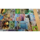 Lote Com 200 Cartões Telefônicos De Santa Catarina