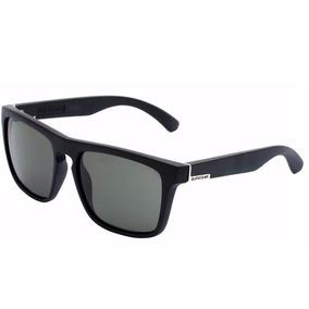 190f5ea2b71fa Oculos Original Quiksilver Polarizado Mystc De Sol - Óculos no ...