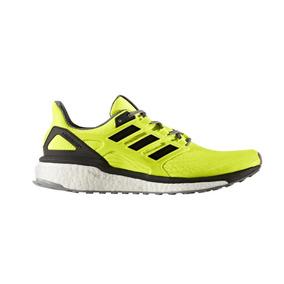 9e55ffb5b Zapatillas Adidas de Hombre Amarillo en Buenos Aires Interior en ...