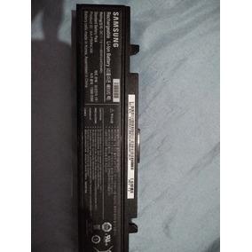 Bateria Original Notebook Samsung Modelo 270e