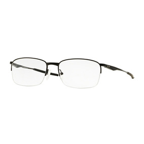 a2f0e8f92af92 Oakley Wingfold - Óculos no Mercado Livre Brasil