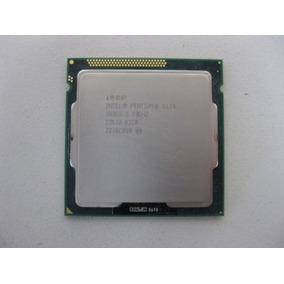 Porcesador Intel Pentium G630