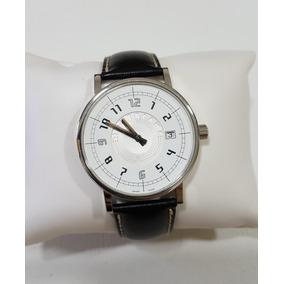 Relógio Montblanc 7045