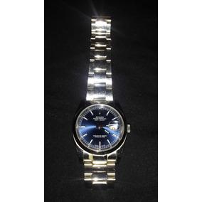 b2b752bf8a9 Rolex Oyster Perpetual Datejust 70216 455b - Relojes Rolex de ...