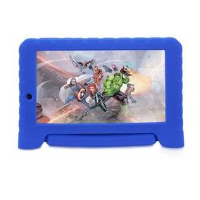 Tablet Disney Avengers Plus Nb280