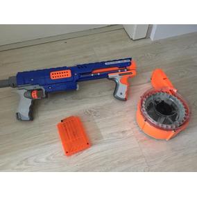Nerf Raider-cs-35
