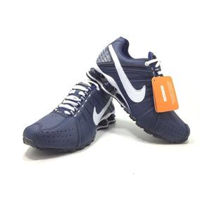 b3caa3cede9 Nike Doze Mola Air - Nike para Masculino no Mercado Livre Brasil