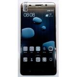 Amschel A10 Android 7.0 Camara 8+2pmx Memoria 16gb Y 2gb Ram