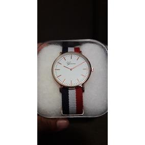 954236809d2 Relogio Feminino Aluminio - Relógios no Mercado Livre Brasil