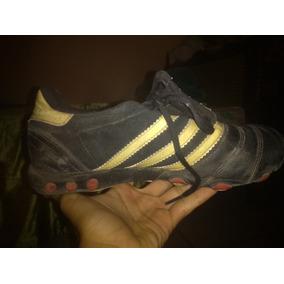 Chuteira Adidas Copa Mundial Usada Adultos Campo - Chuteiras 87cfe1767ec31