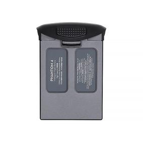 Bateria Original Para Drone Dji Phantom 4 Pro Obsidian