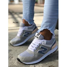 En Santander Para Zapatos Norte Mujer Balance Mercado De New x1wwqgZ