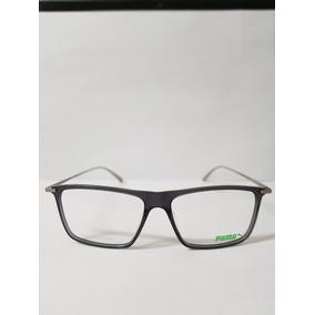 9d10045f0 Oculos Para Grau Puma - Óculos no Mercado Livre Brasil