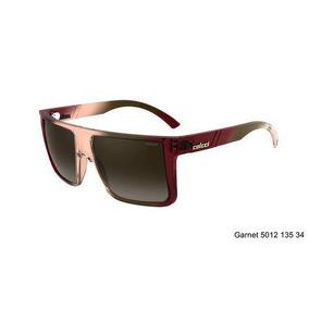 1e492326f7bdc Oculos De Sol Colcci Garnet - Óculos no Mercado Livre Brasil