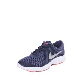 7b28d4b895 Tenis Nike Dama - Tenis Entrenamiento Mujeres Nike en Mercado Libre ...