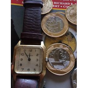 fb4bf9d363e33 Relogio Cartier Relogios Antigos Colecao - Relógios no Mercado Livre ...